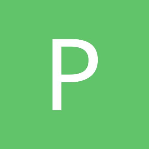 Poessinia