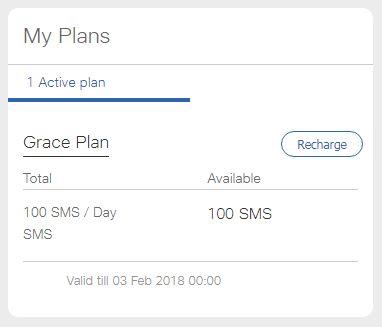 Grace Plan.jpg