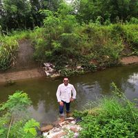 Sandeep Hirpara