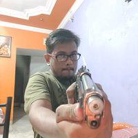 Prakash Jeswani