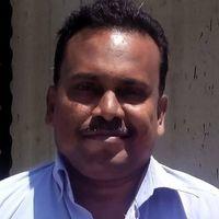 Selvamuthu Kumar