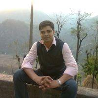 Syed Kamran
